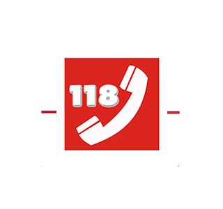 شماره تماس تلفن های ضروری